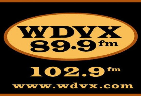 Special Guests Added to the All Star Line Up for WDVX 20 Year Celebration