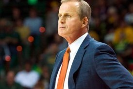 Tennessee rolls over outclassed Louisiana 87-65