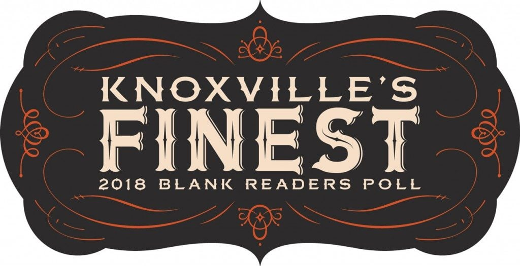 click image to vote now design by status serigraph tags2018best of knoxvilleblank newspaperknoxvilleknoxville