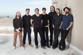 An Interview with The Motet: Funky Beats Galore