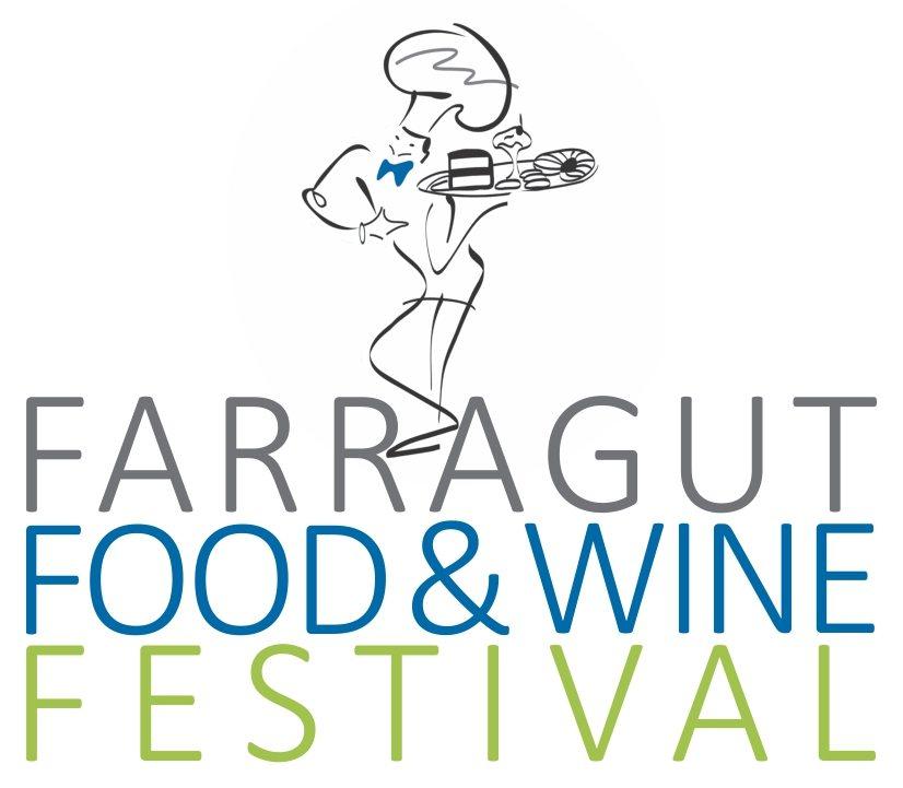 Farragut Food Festival