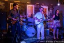 Albert Murrian Releases 'Artrock' EP