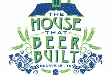 Knoxville's first #HousethatBeerBuilt to begin construction