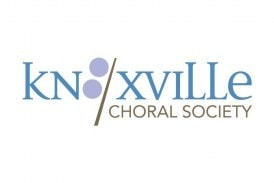 Knoxville Choral Society Accepting Resumes for Position of Director
