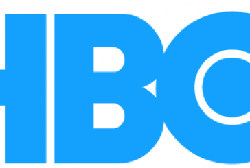 HBOAccess 2018 Directing Fellowship Opens for Submissions 1/31