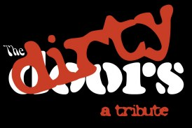 Doors Tribute Band Rocks the Open Chord