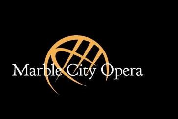 "Marble City Opera presents ""Follow Suit"""