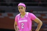 Lady Vols top tough SEC opponent in Georgia, 62-46