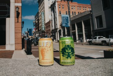 MadTree Brewing Expands Distribution to Eastern Tennessee