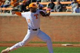 Diamond Vols open season at Lindsay Nelson Stadium