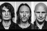 RADIOHEAD announces North American Summer Tour