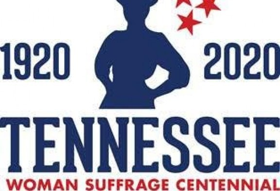 The Tennessee Woman Suffrage Centennial Collaborative Presents The Road to Suffrage on March 18
