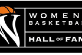 2018 Woman's Basketball Hall of Fame class announced