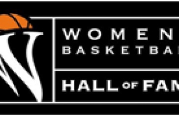 2018 womans basketball hall of fame class announced