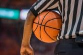 Fixing the broken NCAA system
