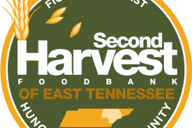 Second Harvest's Second Annual Crab Fest Announced