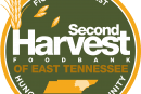 Second Harvest's 5th annual Mayday Radio-thon to benefit Food for Kids programs