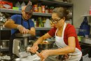 Hidden gem Sticky Rice Cafe thrives in West Knoxville strip mall