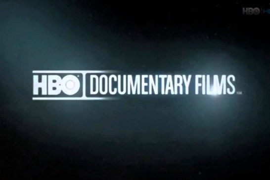HBO Documentary Films acquires right to 'I'll Be Gone in the Dark'