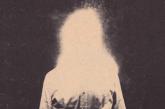 """Jim James unveils """"Uniform Distortion"""""""