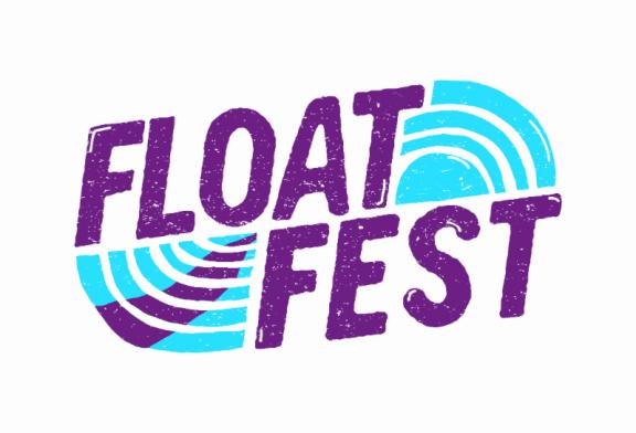 Float Fest Announces 5th Annual Lineup