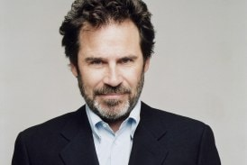 Dennis Miller sets the record straight