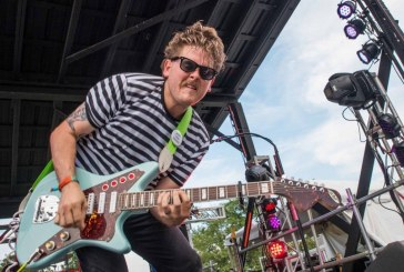 Stormy morning gives way to fascinating array of musical offerings on final day of Bonnaroo