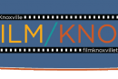 """New Film """"Into the Wilderness"""" announces open casting call in Knoxville June 24-25"""