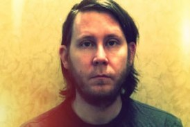 Knoxville Composer William Wright Releases 'Salt Mass'