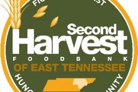 Ingles Donating 1,500 Gallons of Milk to Second Harvest Food Bank