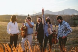 The Artisanals to Release Debut LP September 21st on AWAL