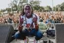 """Albert Banks releases """"Mere-Exposure Effect"""" EP"""