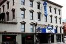 Bijou Theatre pays off mortgage loan, anticipates future