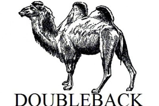 Doubleback Books – Call for Submissions