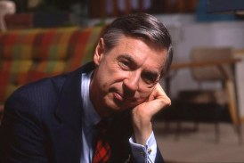 The Reel Deal: Won't you be my Neighbor