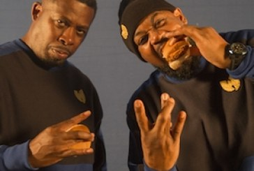 Wu Tang in Space premiers first episode