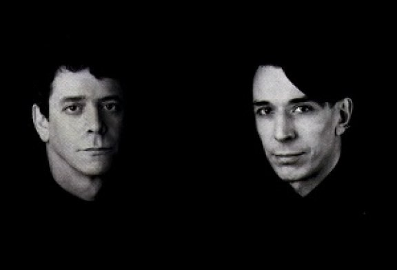 Creative forces behind Velvet Underground reunite to pay homage to Andy Warhol