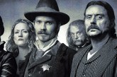 DEADWOOD Movie Begins Production