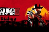 Rockstar Games Reveals New Red Dead Redemption 2 Soundtrack & Score