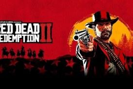 Rockstar Games Reveals New Red Dead Redemption 2 Soundtrack & Score