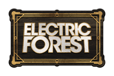 Electric Forest 2019 Artist Lineup Revealed