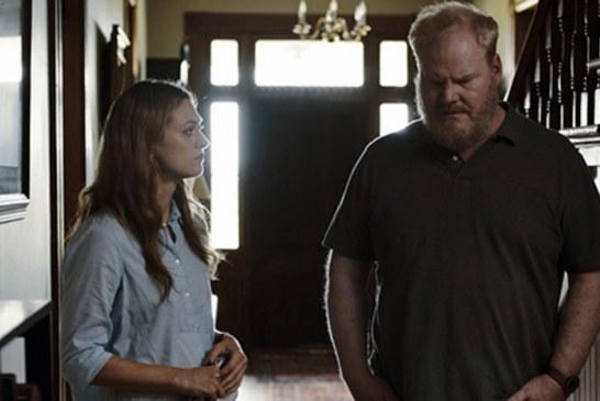 Tennessee Cinema Studies Professor to Premiere Film at Sundance